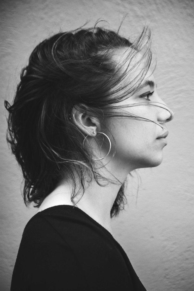 Interpretación: Maria Salarich