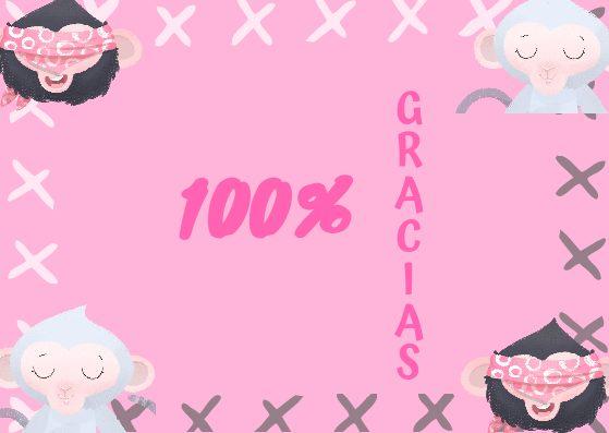 100% MINDKEYS CARDS