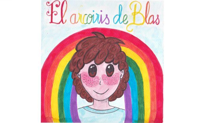 Filomena y Blas