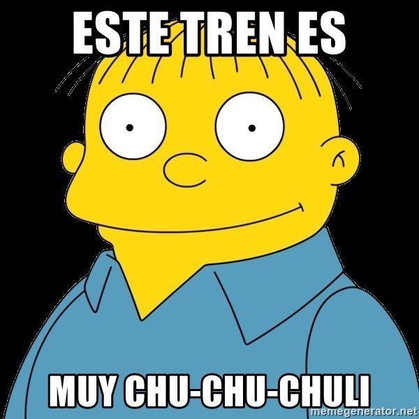 Chu-Chu-Chunnel