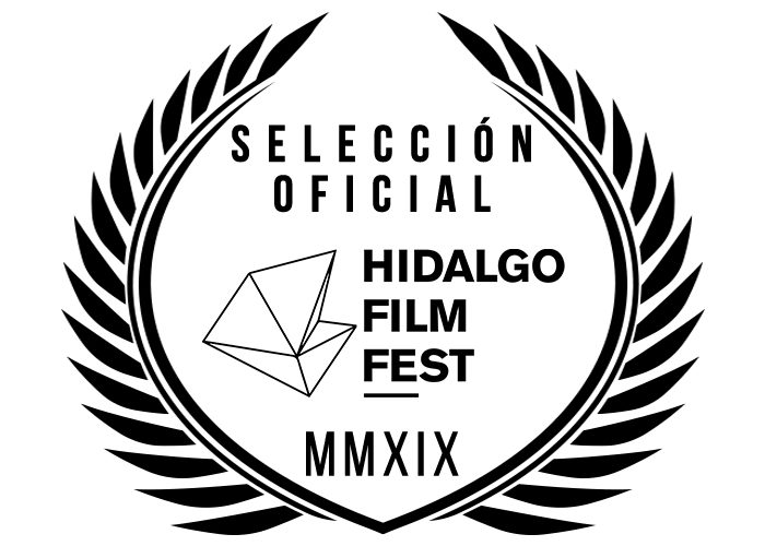Primera Selección Oficial / First Official Selection