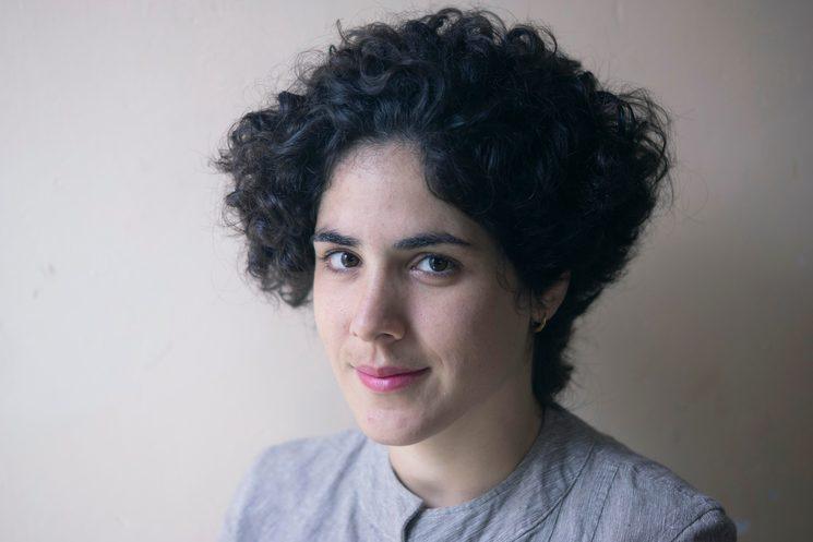 María Carla, Producer