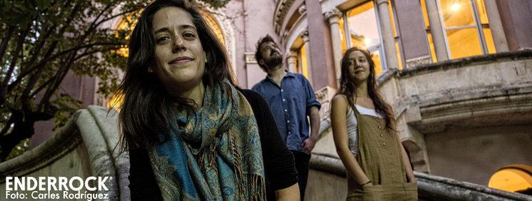 Fotografia @Carles Rodriguez per Grup Enderrock