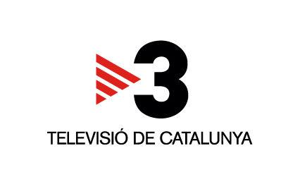 Televisió de Catalunya