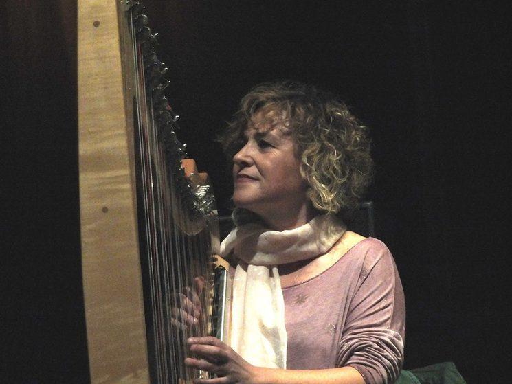 Pilar Gonzalvo