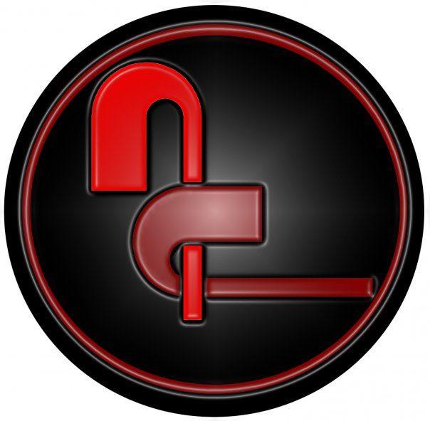 Logo de Nicolás Capelo