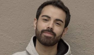 Daniel Eusse