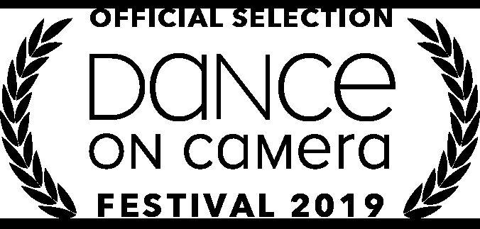 47.º DANCE ON CAMERA FESTIVAL