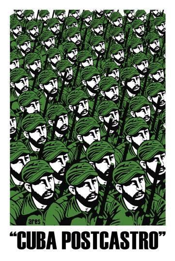 Portada del Granma el día de la muerte de Fidel Castro