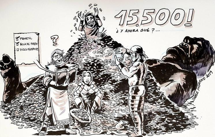 15.500