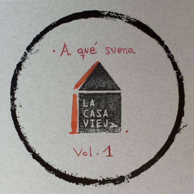 Carátula del Volumen 1.