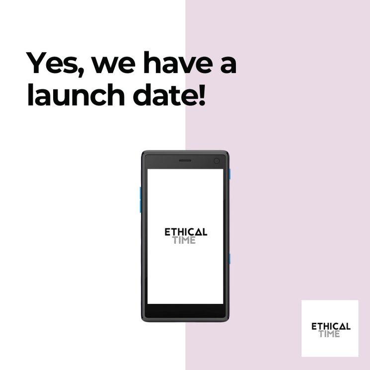 ¡Ya tenemos fecha de lanzamiento! / Ja tenim data de llançament!