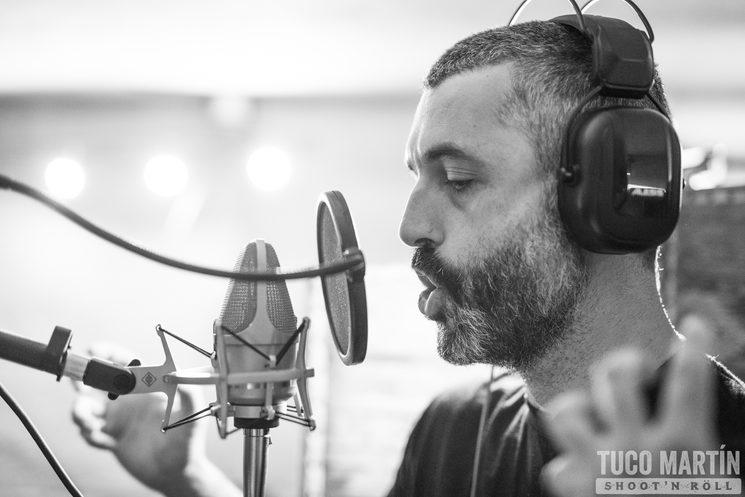 Josep Brunet, Helevorn (collaboration in vocals)