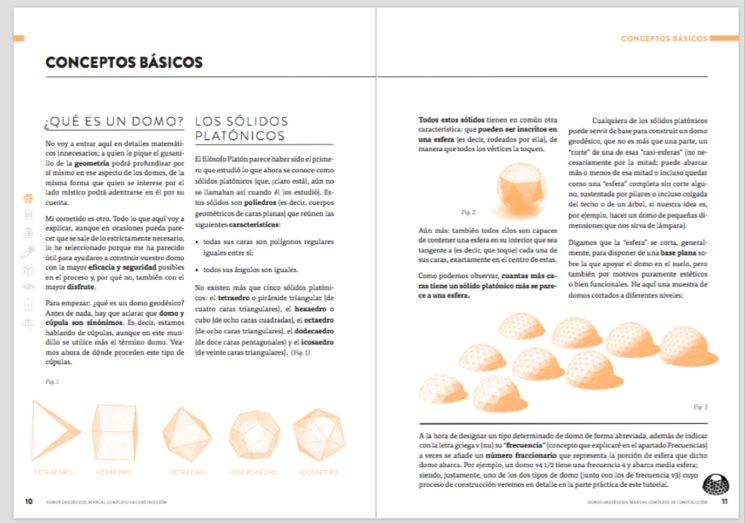 Página capítulo 1: Conceptos Básicos.