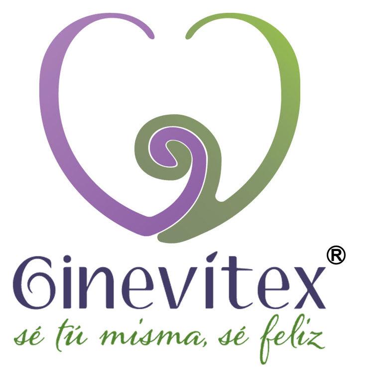 Iniciativas amigas: Ginevitex