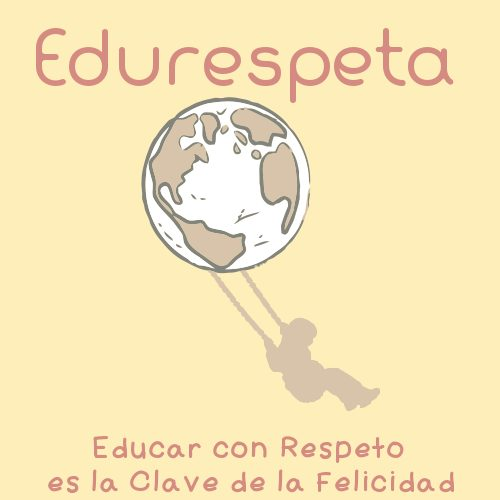 EDURESPETA: ESCUELA DE PADRES