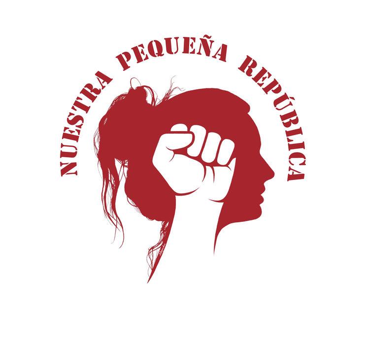 logotipo diseñado por Alejandro Rodriguez Simón