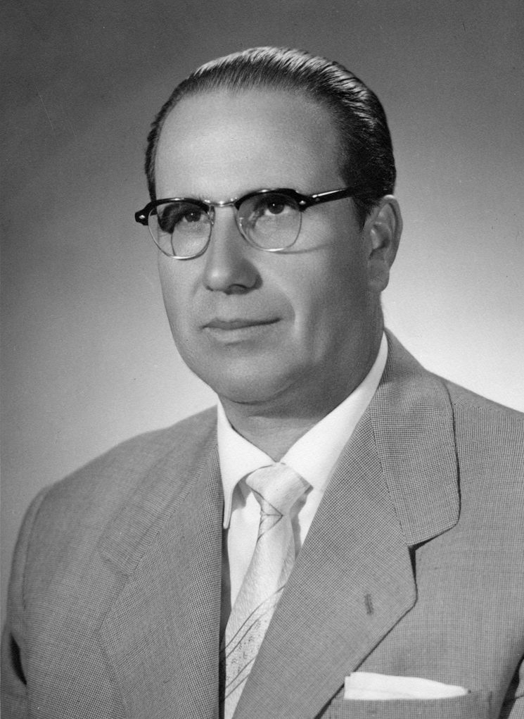 Bartolomé Ros, mi bisabuelo