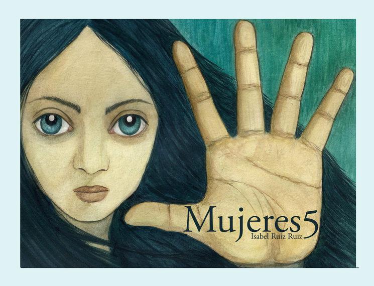 Mujeres 5