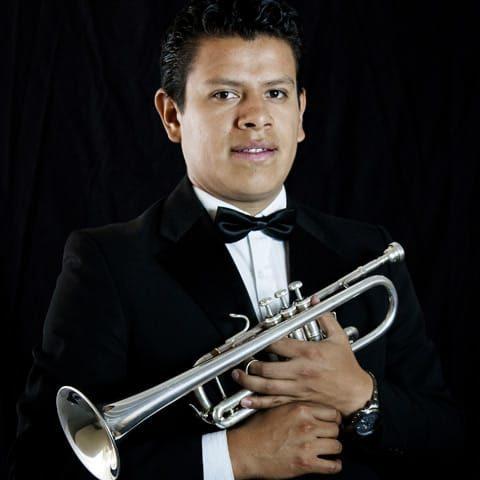Andrés Loja