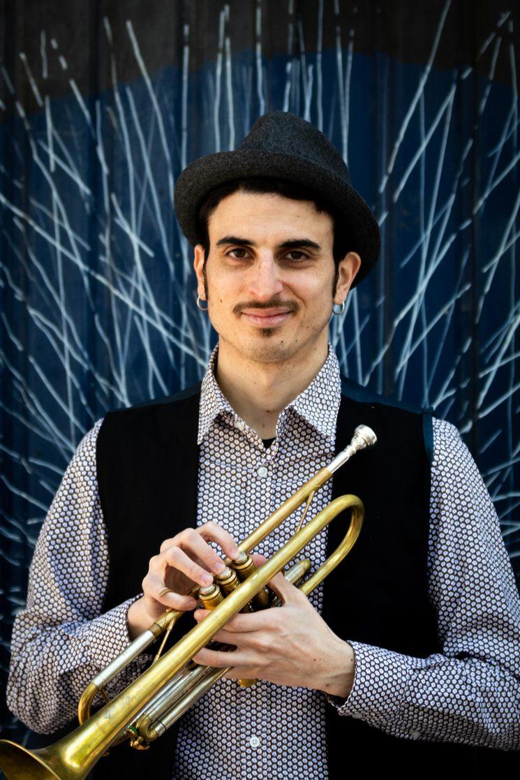 Emilio Tarallo