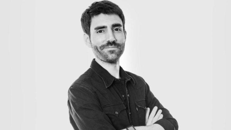 Valentí Aconcia- Consultor de crowdfunding