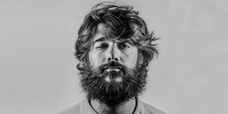 Francesc Barbero - Editor de vídeo