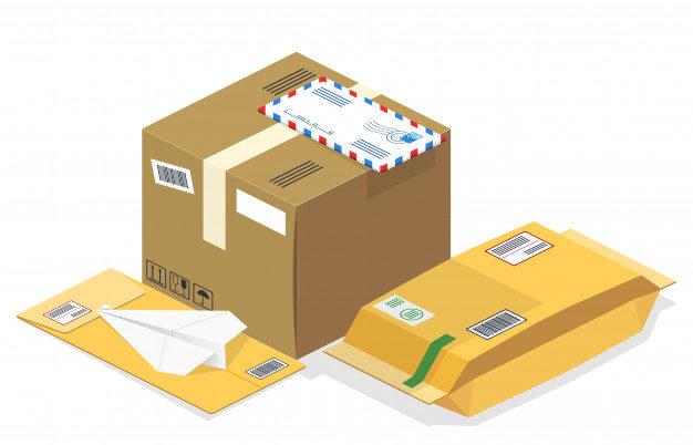 ¡Estad atentas/os a vuestro correo!
