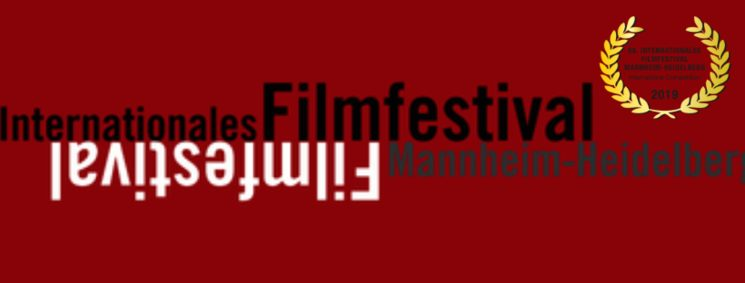 Filmfestival !