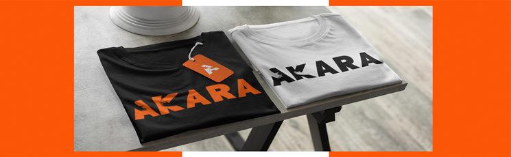 #AKARA_SOCIAL   #AFRICAPLASTICA   #AKARAFIT