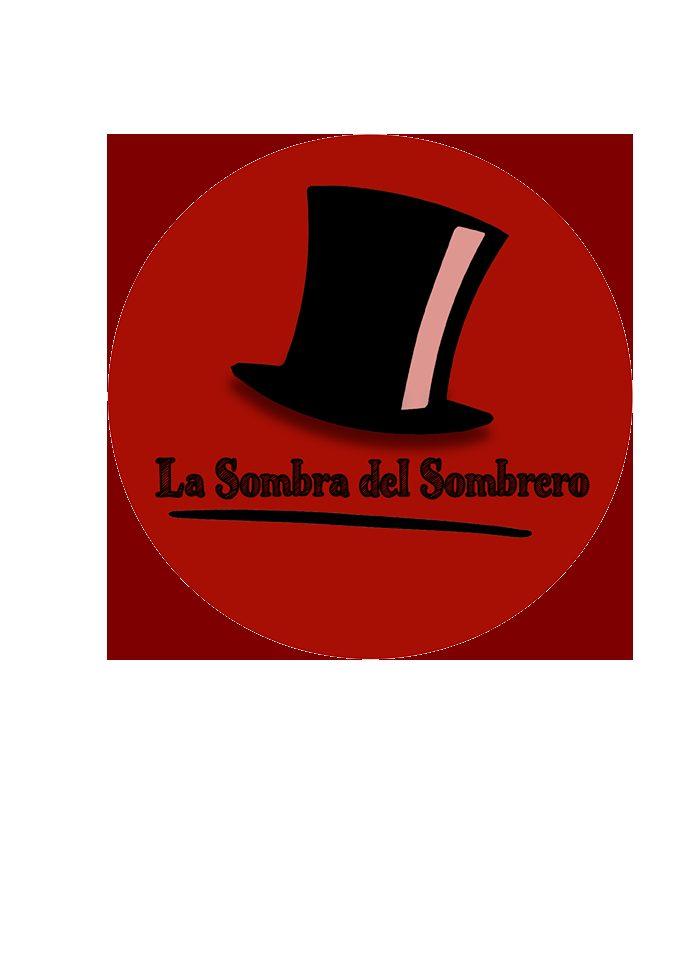 """""""La sombra del sombrero"""" - David Fernández, José María Ballesteros, Alejandro Amor"""