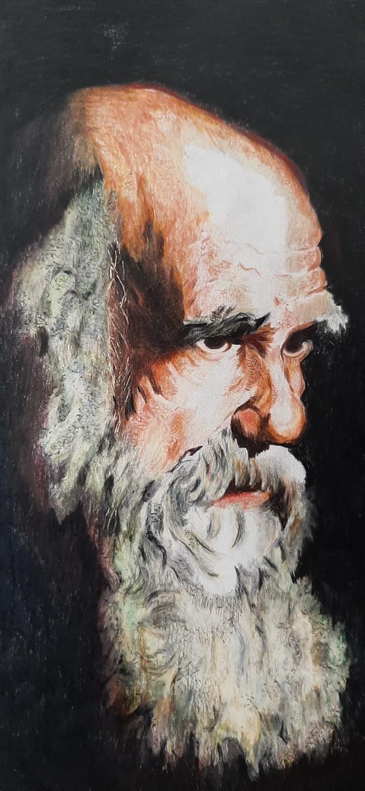 Darwin está observando atentamente la evolución de los envíos a mecenas.