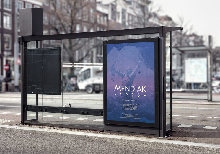 mendiakfilm.com