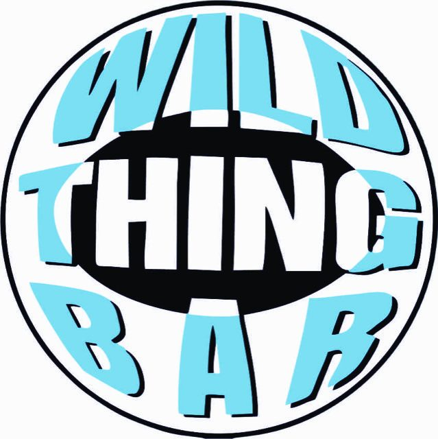WE ARE WILD - NO AL CIERRE DE WILD THING BAR