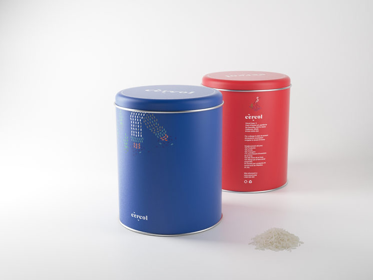 Envasos reutilizables