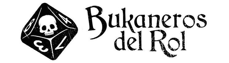 Encuentro Bukanero