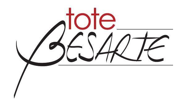 www.totebesarte.com