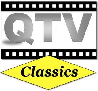 La discográfica, QTV CLASSICS