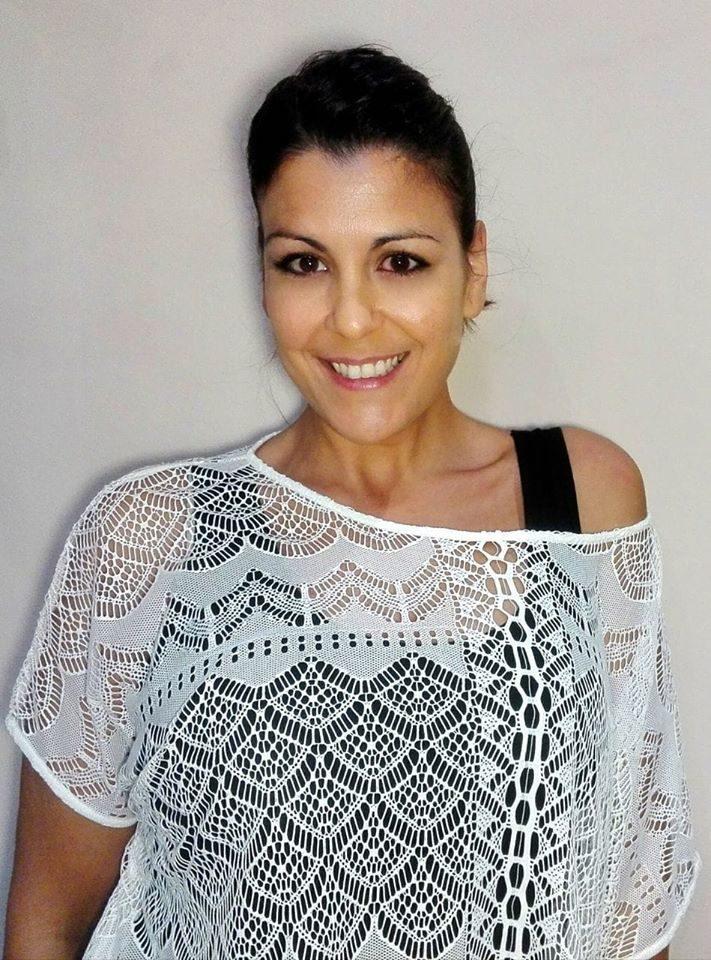 Natalia Suárez Ríos
