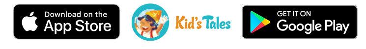 La app Kid