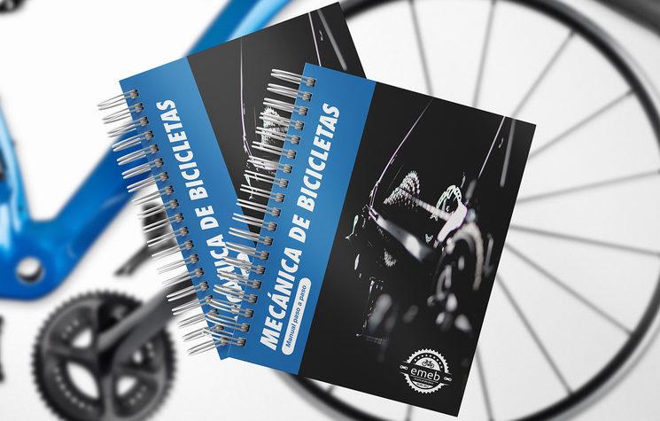 El primer manual en Español escrito por mecánicos profesionales