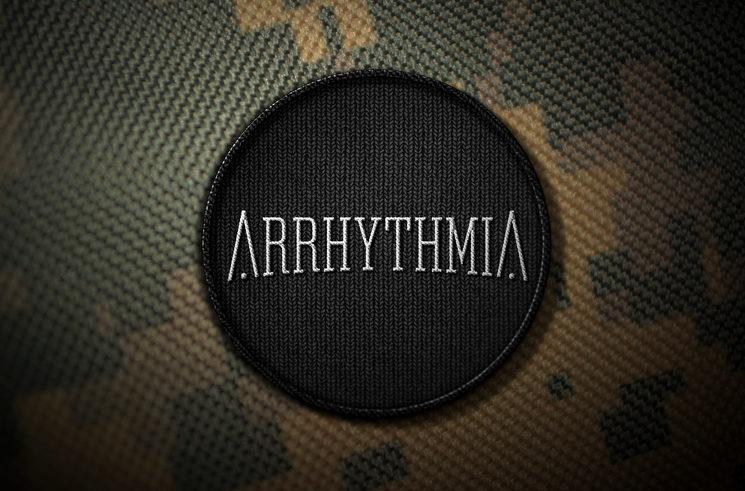 Parche Arrhythmia