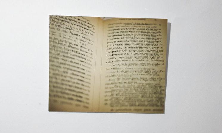 Imagen de prueba de una de las imagenes para la exposición