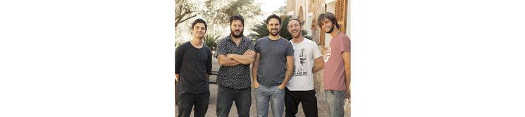 Xanguito Grup
