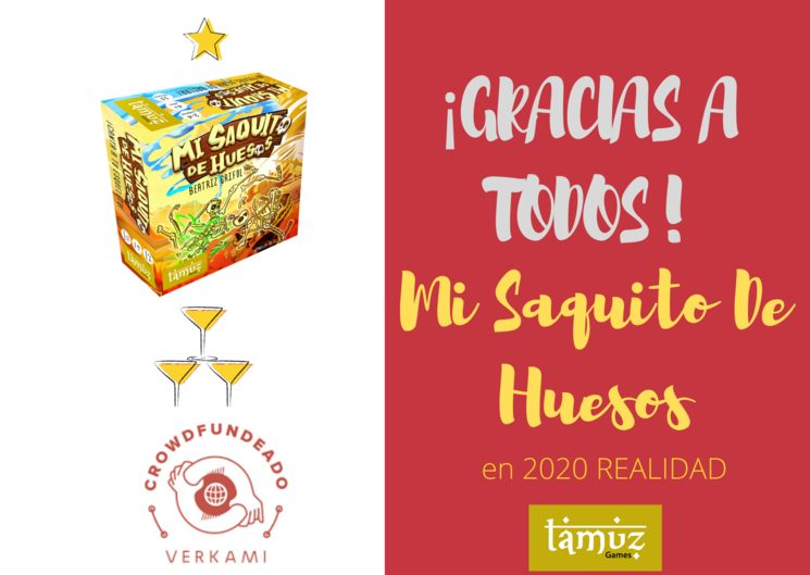 GRACIAS!!! JUNTOS SUMAMOS MAS!!