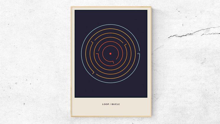 Loop/Bucle