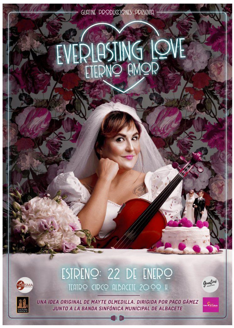 Cartel Everlasting Love