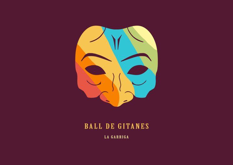 Ball de Gitanes de la Garriga