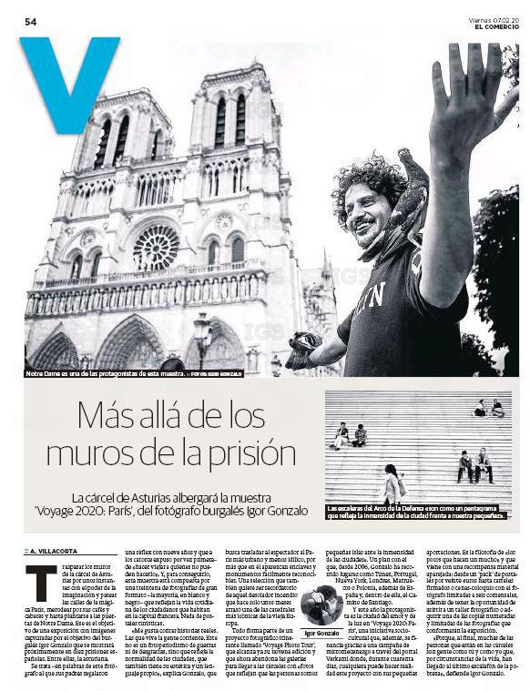 EL COMERCIO / 070220