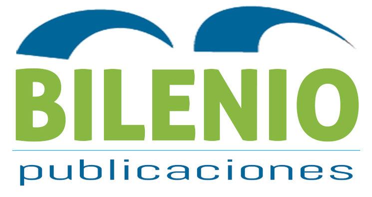 Editorial Bilenio Publicaciones.
